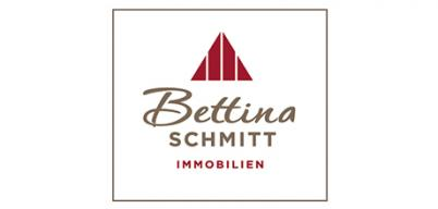 Bettina Schmitt